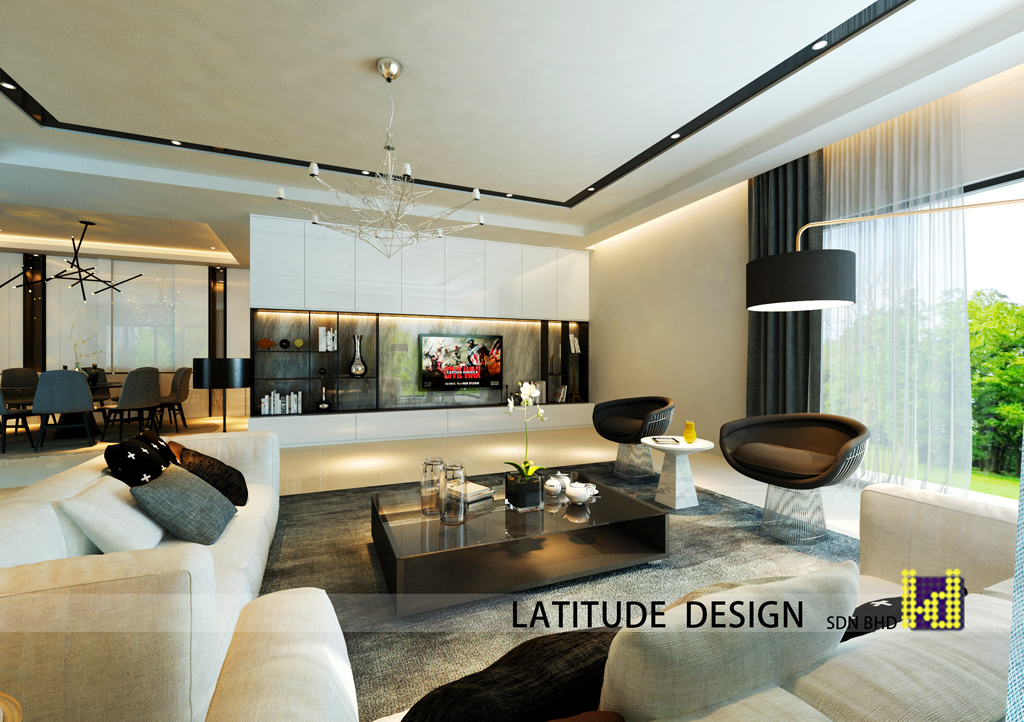 Living Area 21